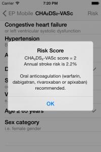 iOS Simulator Screen shot Sep 22, 2013 7.20.50 PM