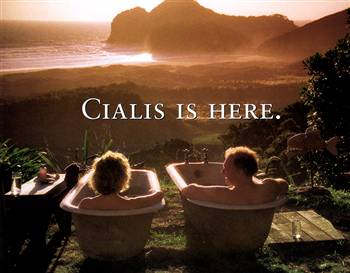 Ask doctor cialis