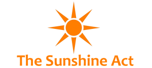 sunshine_act