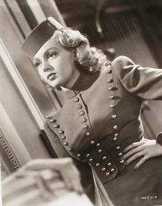 vintage-elevator-operator